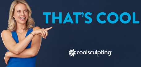 Coolsculpting – The Best Way To Get Rid Of Stubborn Fat