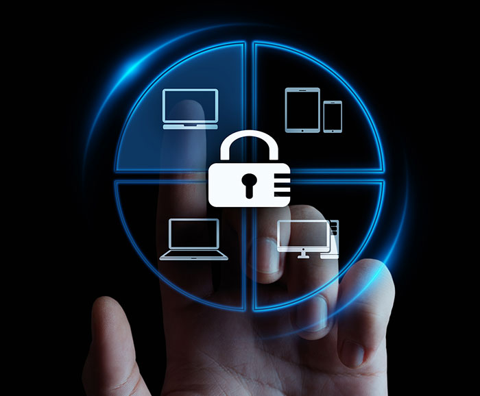 Professional Cyber Security Consultants for Your Business