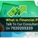 What Is Financial Planning? What Does Financial Planning Advisor Do?