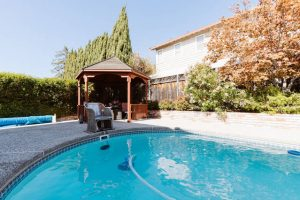 Book Luxurious Rental House in Heart Of San Francisco Bay Area for Affordable Price
