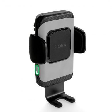 5 Most Common Misconceptions about Qi Car Charger