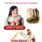 Trigger Your Financial Needs – Apply Canada Payday Loans @ Payday Rooster