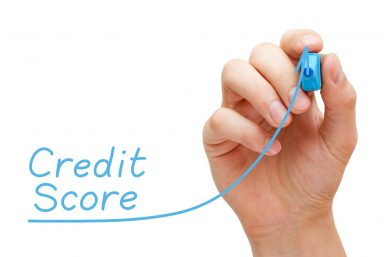 Signs Indicating Declining Credit Score & Fastest Ways to Fix It