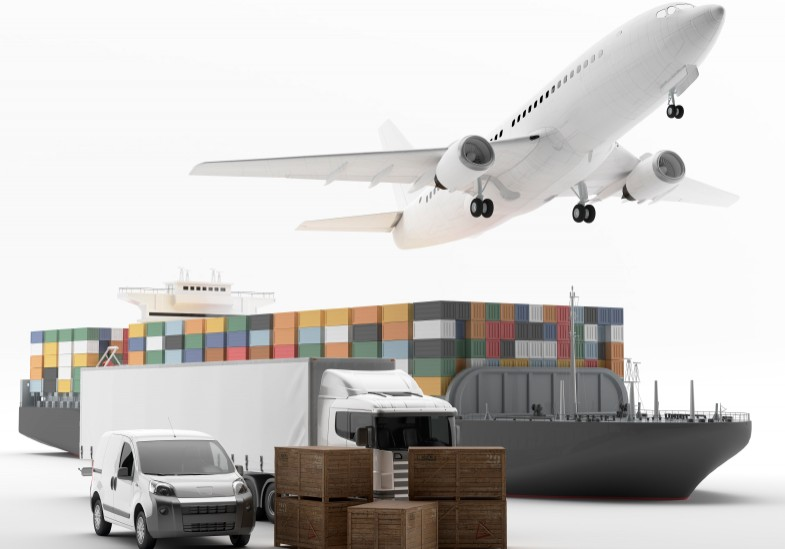 Find best customs broker for the speedy transit of your goods through customs procedures