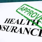 Now cover medical emergencies with ease with Medicare Supplement Plans