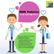 What Is a Pediatrician & How to Choose the Best One for Your Child