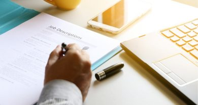 What Does it take to be a Real Estate Accountant? Job Description, Duties and Requirements