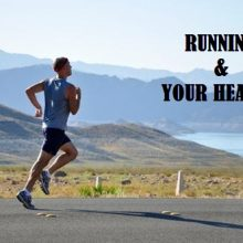 Running for your health!
