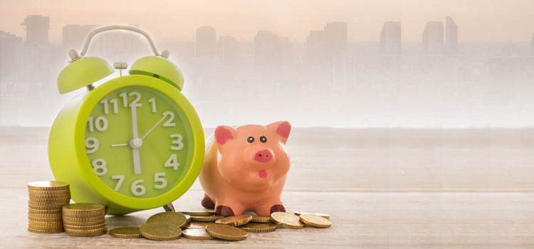 WHAT MEASURES SMALL BUSINESS SHOULD FOLLOW TO APPLY FOR SHORT TERM LOANS?