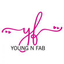 Restaurant, Cafe & Bakery Online Food Magazine – Young N Fab