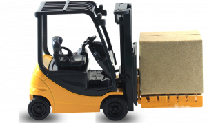 CRL Express Freight Transportation Logistic Services – Trigger Your Company Profits With Intelligent Good Management Company