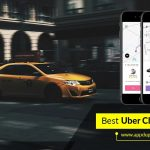 Uber clone: Ready-made taxi app solution to launch your branded taxi app