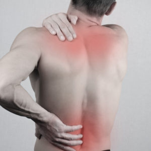 Benefits and Importance of Visiting Back Pain Specialist Katy TX