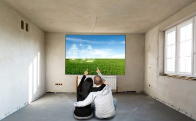 How to Get Financing to Renovate Your Home with a Bad Credit?
