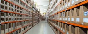 Read more about the article One of the Most Effective Techniques of Choosing a Shelving System