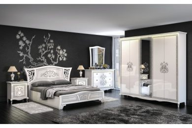 Create best Ambiance to your bedroom by Choosing some of the best Schlafzimmer Bilder