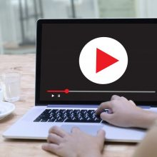 Here's a Guide to Law Firm Video Marketing