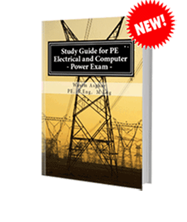 Get the Best FE Exam Study Guide at Studyforfe.com