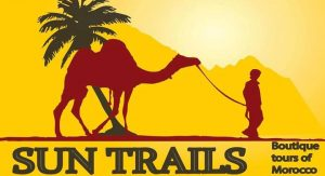 Sun Trails offer best Private Morocco Tours Customised as per your Interests