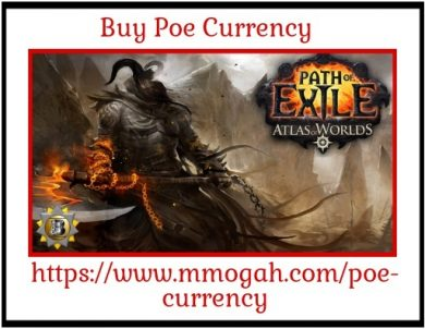 Good Number Of Reviews Before Using Poe currency buy