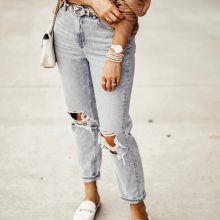The Sue Style File – Lifestyle and Fashion Blogger from Dallas, TX