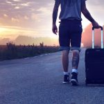 Choosing the Right Travel Insurance for your Long Road Trip (INFOGRAPHIC)