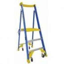 How to use high quality industrial ladders and buy them online