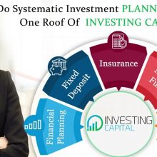 Get Free Investment Advice by Expert Financial Advisor.