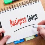 Complete Guidelines About Business Loan Application