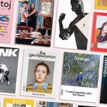 Latest Trends That Fashion Magazines Have Been Following