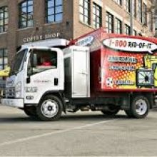 Things to keep in mind while Opting for Junk Removal in Toronto