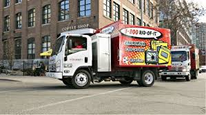 Read more about the article Things to keep in mind while Opting for Junk Removal in Toronto