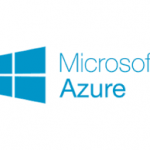 Microsoft Azure Features and Components