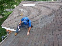 Benefits of Having a Roof Inspector – Storm Damage