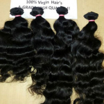 All you need to know about Indian hair extensions