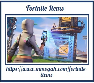 Need Of Using Buy fortnite materials