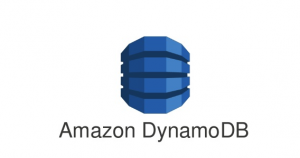 Read more about the article What is Amazon DynamoDB?