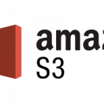 Amazon S3 Application Programming Interfaces (API)