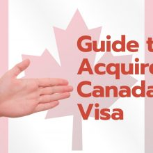 Complete Guide on Getting Successful Canada PR Visa by Signature Visas