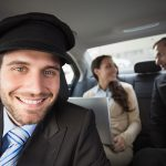 Picking out Melbourne Chauffeur Will Come with One of All These Added Benefits