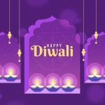 Unique Healthy Diwali Gift Ideas For Your Health Conscious Buddy