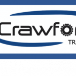 Best Trailers for Sale at Crawford Trailer Sales – Visit for Your Every Trailer Need
