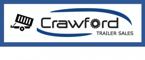 Read more about the article Best Trailers for Sale at Crawford Trailer Sales – Visit for Your Every Trailer Need