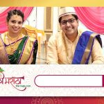 How to Choose a Perfect Profile on 96Kuli Maratha Matrimony?