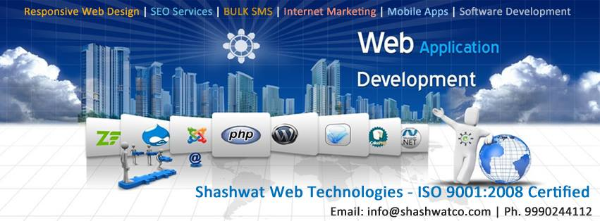 Understand the Importance of Best SEO Company in Noida