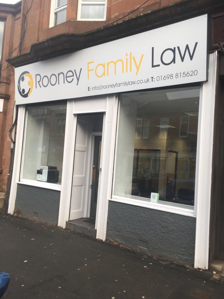 Why Family Lawyers Glasgow Are Essential?