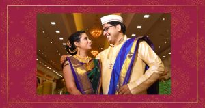 Best Features in 96 Kuli Maratha Marriage Bureau for Searching your Partner.