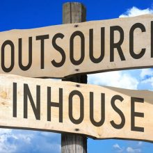 Finance & Accounting – Profit from Outsourced Accounting Services