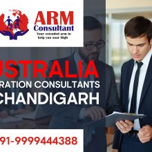 How can I know if the immigration consultant is genuine or not