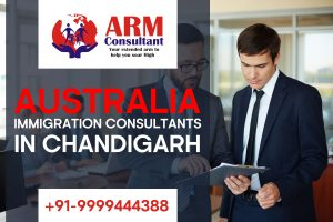 Read more about the article How can I know if the immigration consultant is genuine or not